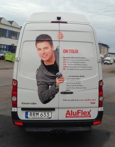 aluflex_vw_bak