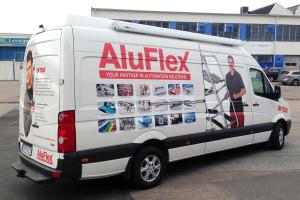 aluflex_vw_h