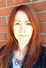 Camilla Linde