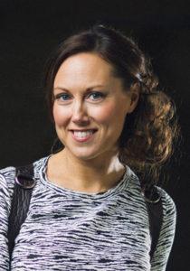 Lena Evertsson