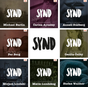 SYND