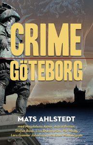 Crime Göteborg