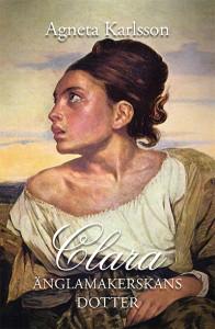 Clara – änglamakerskans dotter