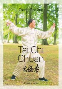 Tai Chi Chuan – svensk utgåva