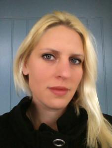 Johanna_sandberg