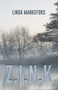 Z.I.N.K