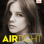 airtight_lb_400