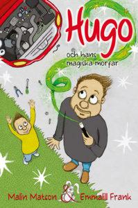 Hugo och hans magiska morfar