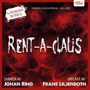 Rent-a-Claus