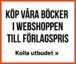 shoppknapp
