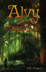 Alvy: Den förlorade