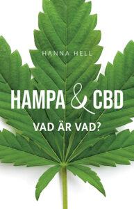 Hampa och CBD –Vad är vad?